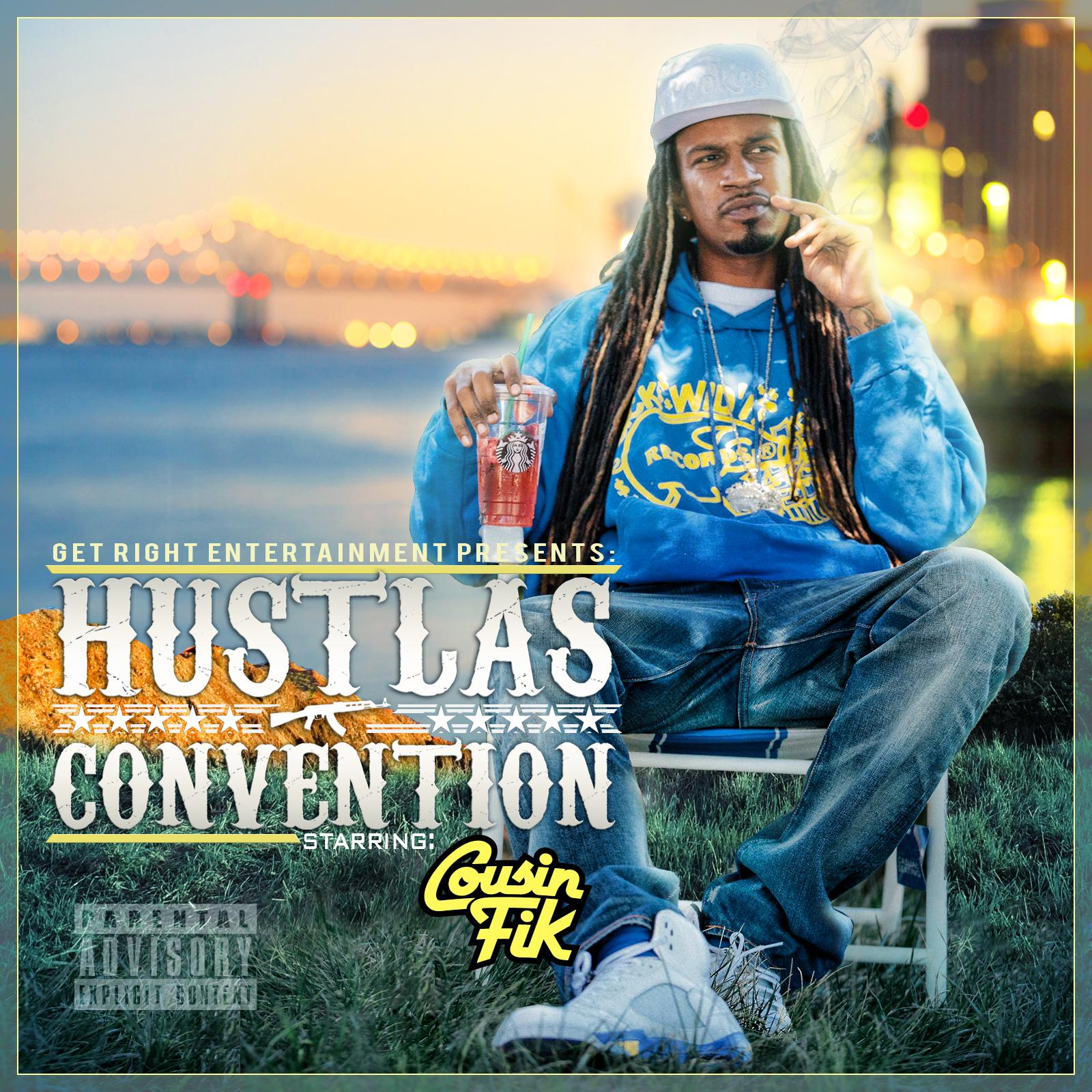 cousin-fik-hustlas-con-cover