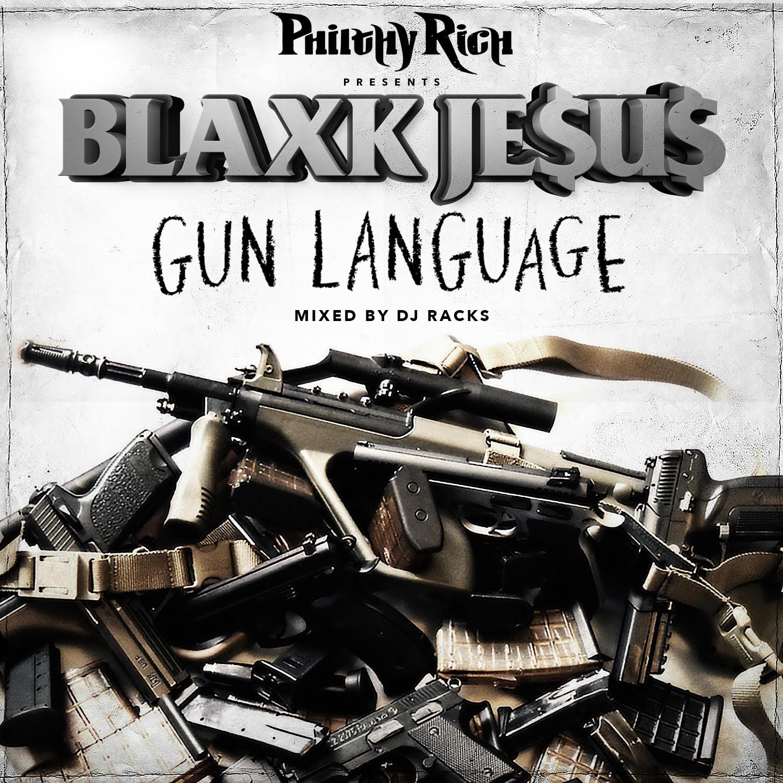 gun-language
