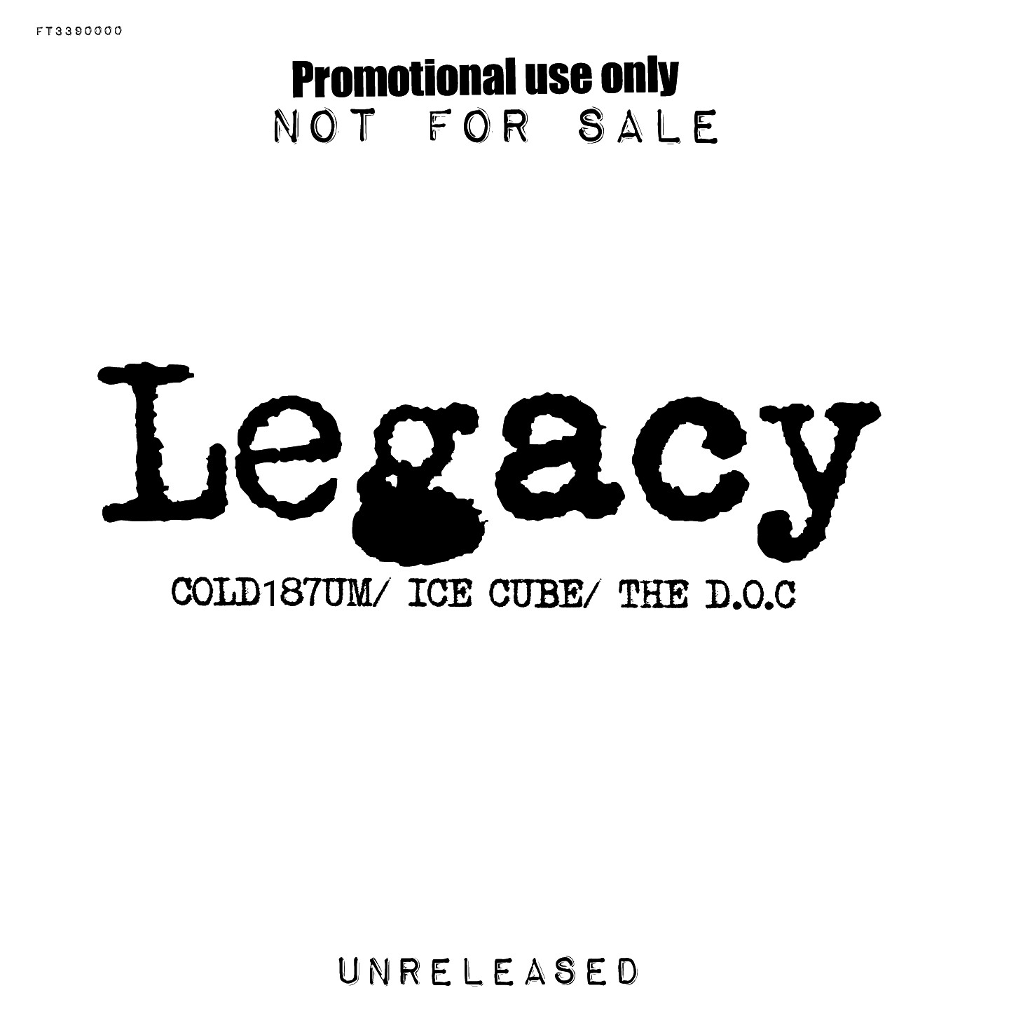 legacy-cover-art