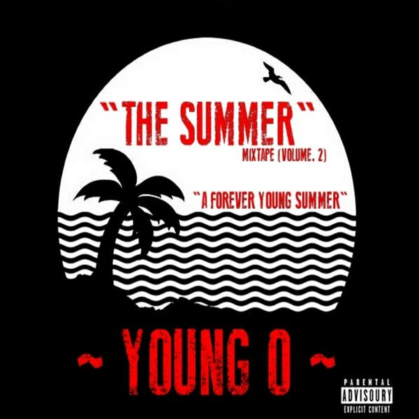 young_o_the_summer_mixtape_volume_ii-front-medium