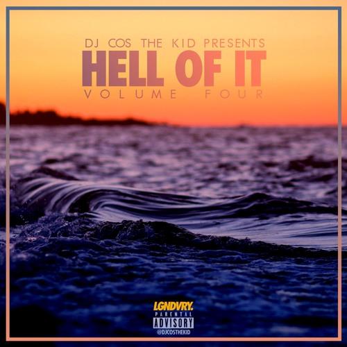 dj-cos-the-kid-hell-of-it-vol-4