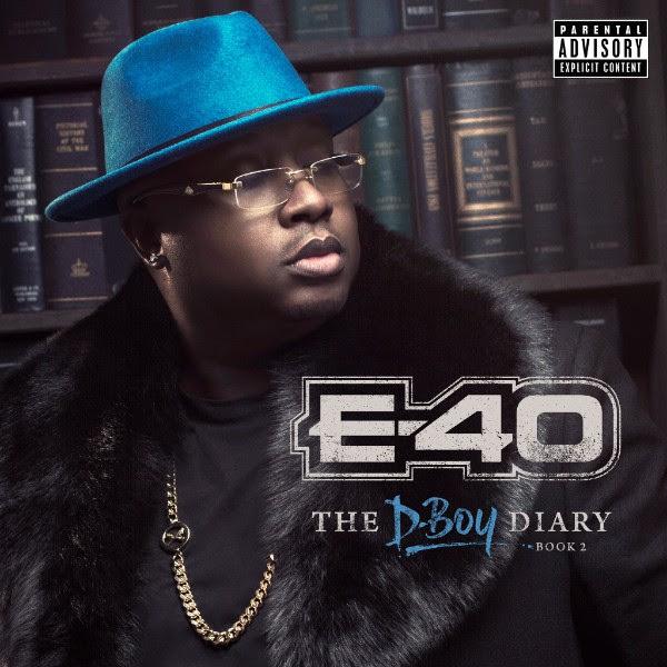 e-40-the-d-boy-diary-book-1