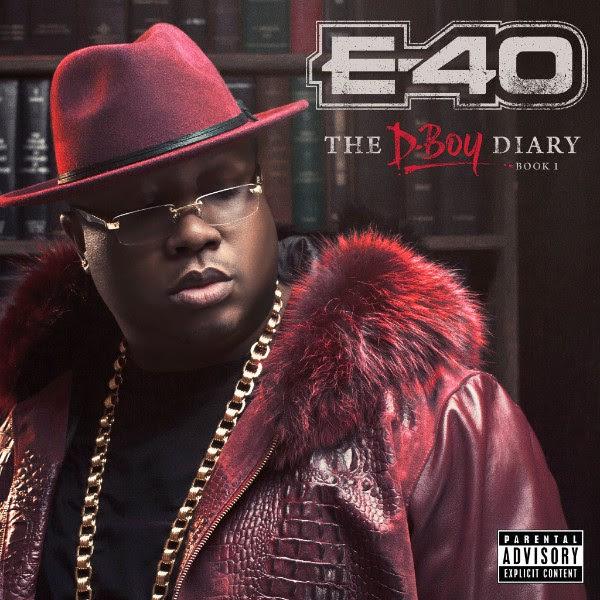 e-40-the-d-boy-diary-book-2