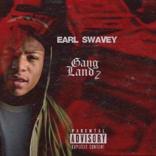 earl-swavey-gang-land-2