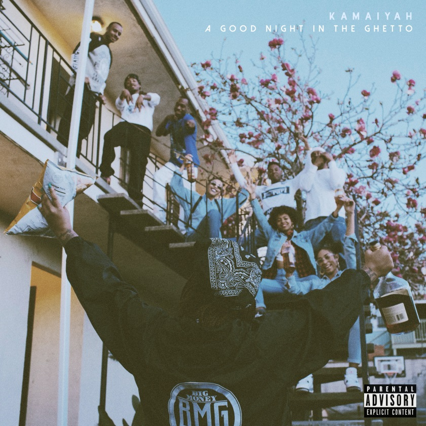 kamaiyah-a-good-night-in-the-ghetto-mixtape-2016