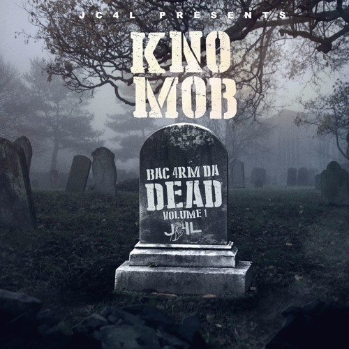 kno-mob-bac-4rm-da-dead
