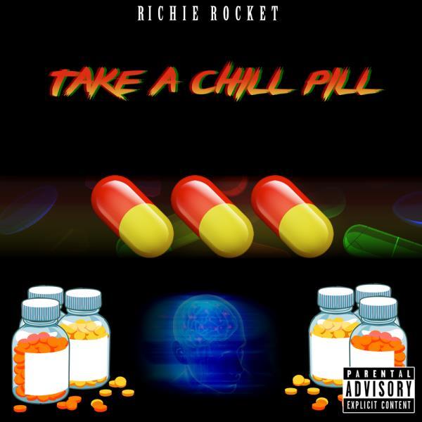 take-a-chill-pill