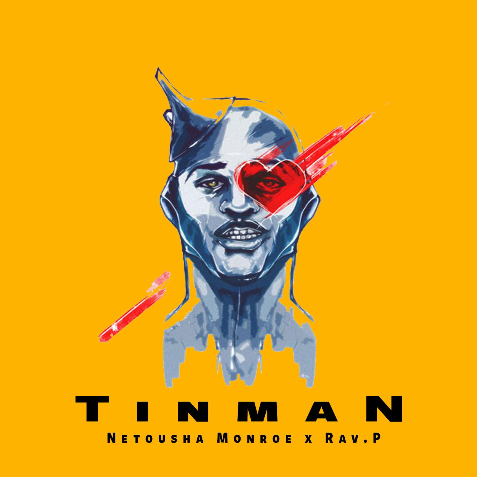 tinman-2016