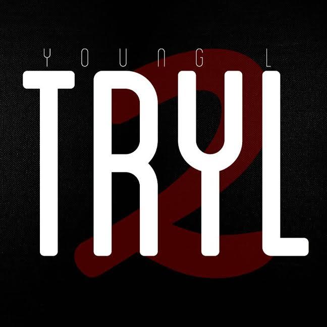 tryl-2