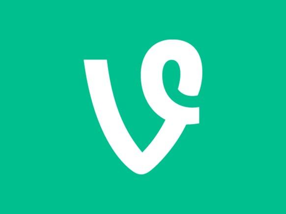 vine_ta
