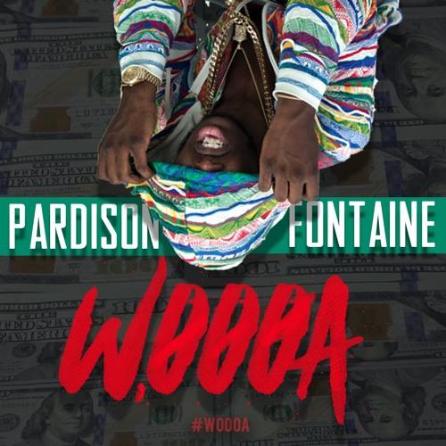 woooa