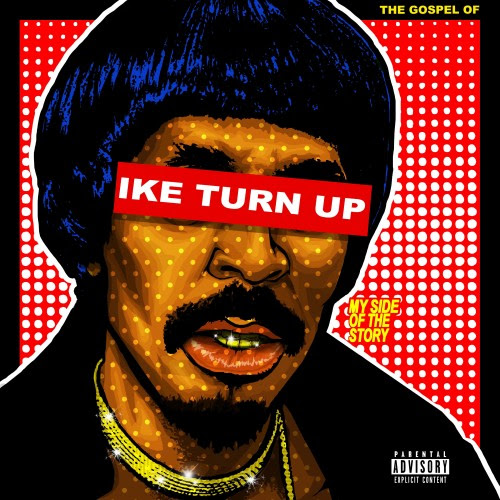 nick-cannon-the-gospel-of-ike-turn-up-my-side-of-the-story
