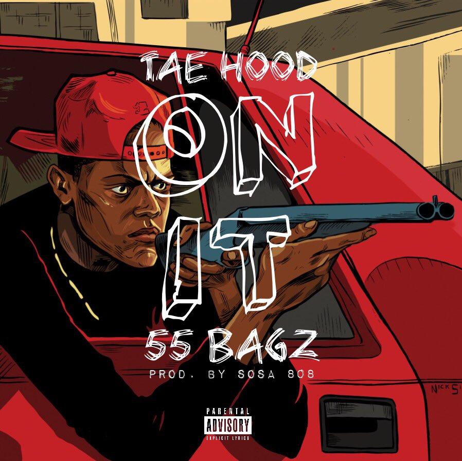 tae-hood-55-bagz