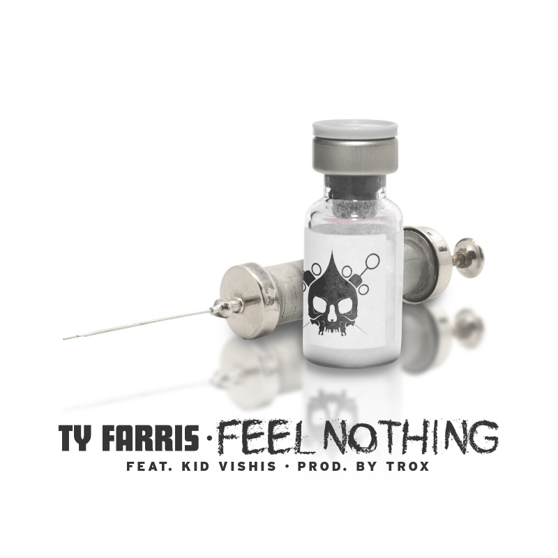 ty-farris-feel-nothing_insta_final