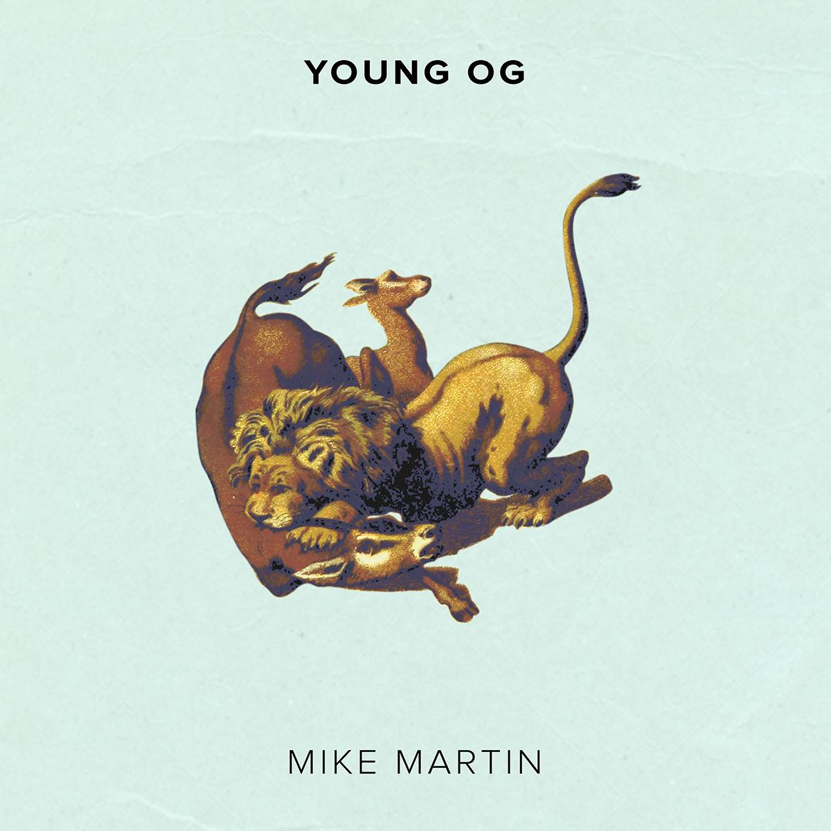 mike-martin-young-og_2-b