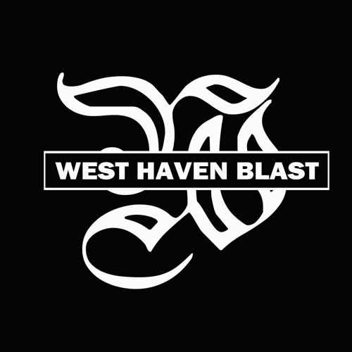 west-kok-tam