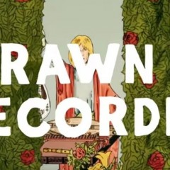 drawn-recorded