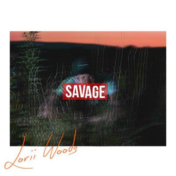 lorii-woods-savage