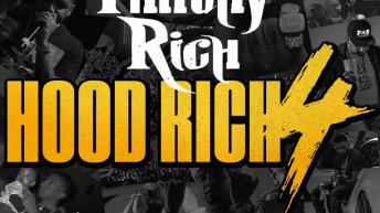 Philthy Rich Siccness.net