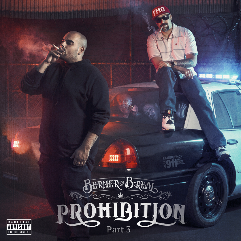 prohibition-berner-b-real
