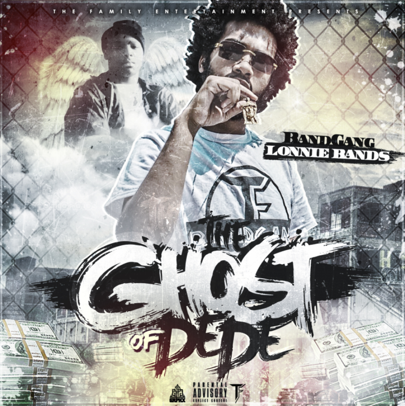 bandgang-lonnie-bands-the-ghost-of-dede-album