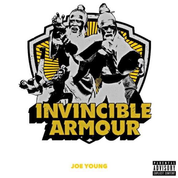 invincible-armour-artwork-580x5801