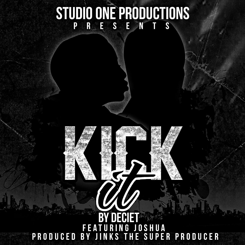 kick-it-new
