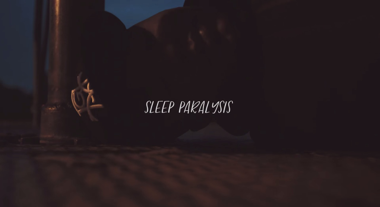sleep-paralysis-vdewayne