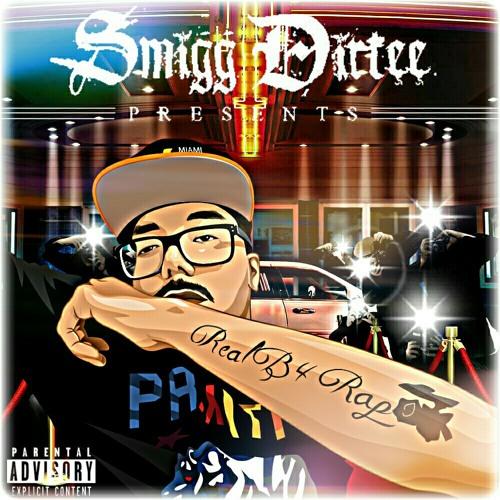 smigg-dirtee-presents-real-b4-rap