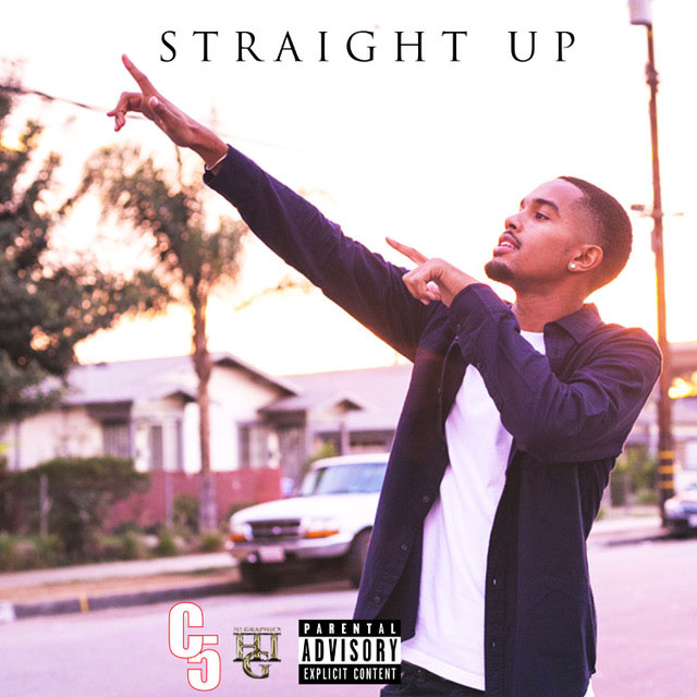 straight-up-final-cover