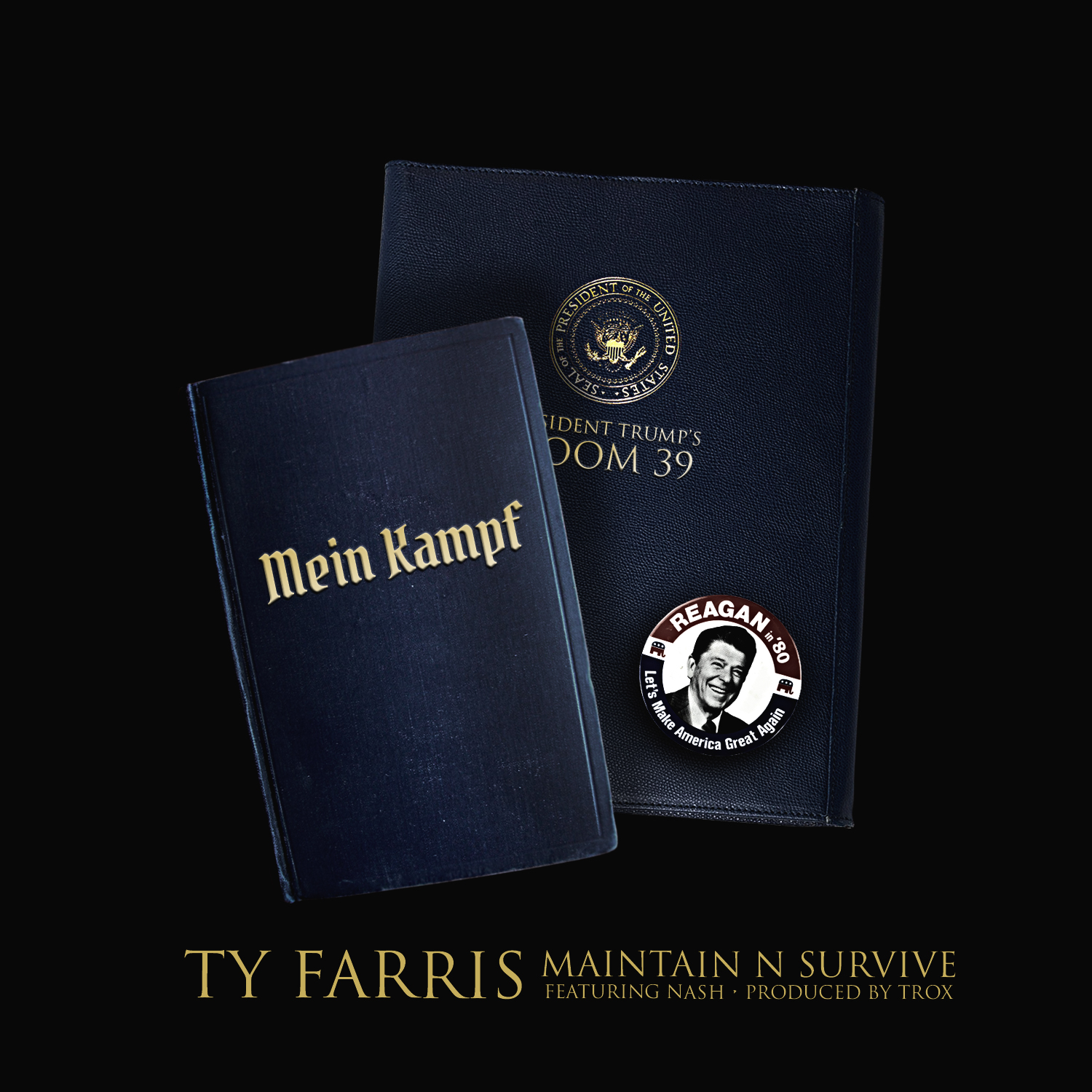 ty-farris-maintain-n-survive_2