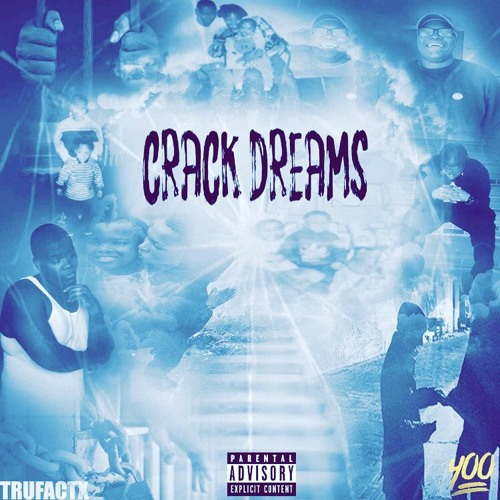 trufactz-crack-dreams