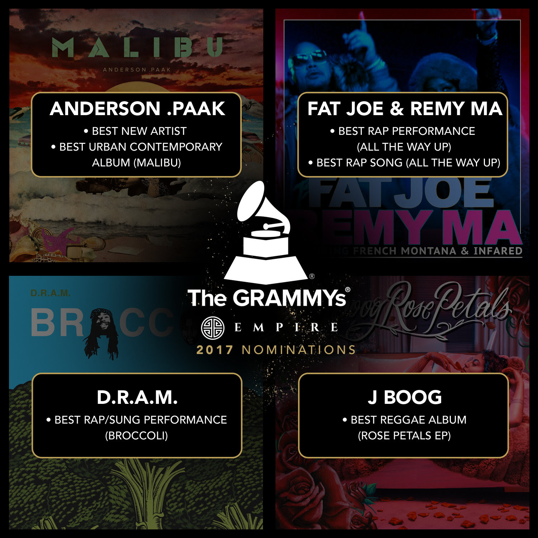 empire-2016-grammy-awards