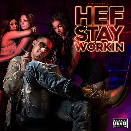 hef-stay-workin