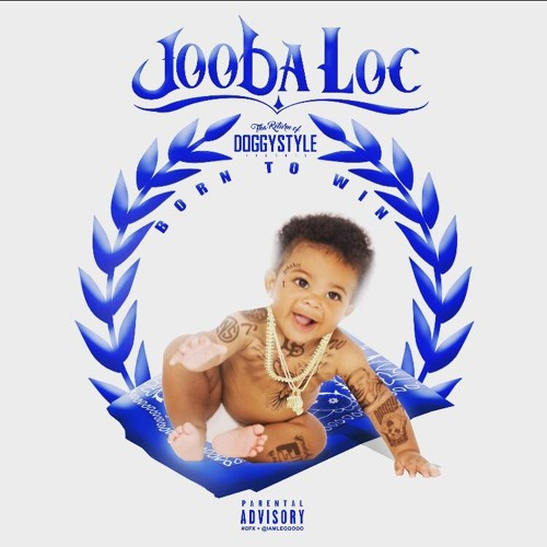 jooba-loc-born-to-win-mixtape-2016