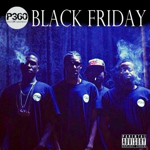 p360-black-friday-2016