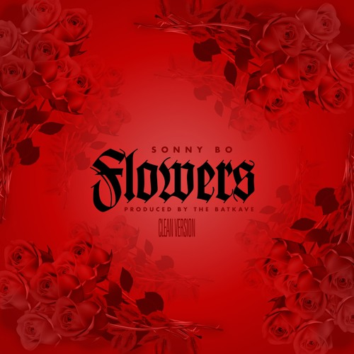 sonny-flowers