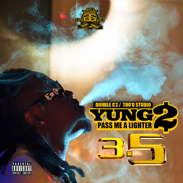 yung2-pml3-5-cover