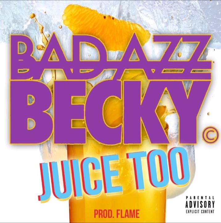 Bad-Azz-Becky1