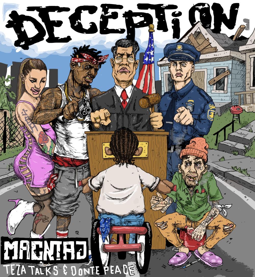 deception-macntaj