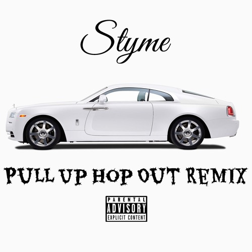 styme-remix