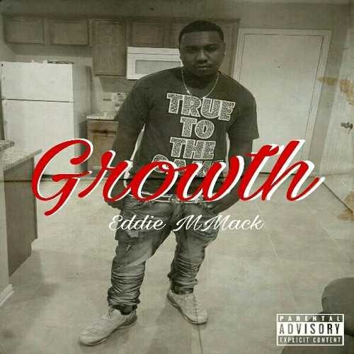 ed-mack-growth
