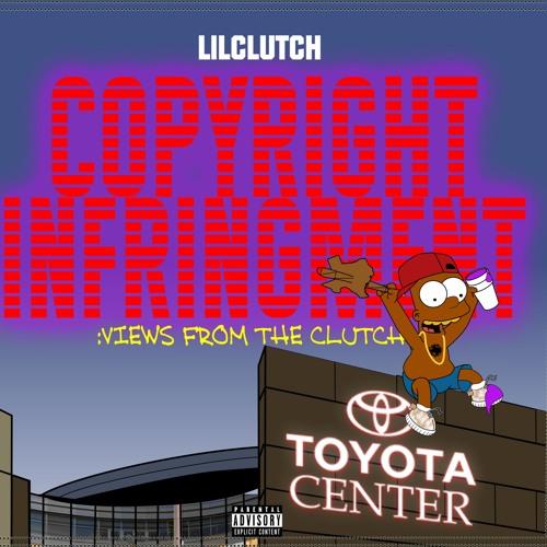 lil-clutch