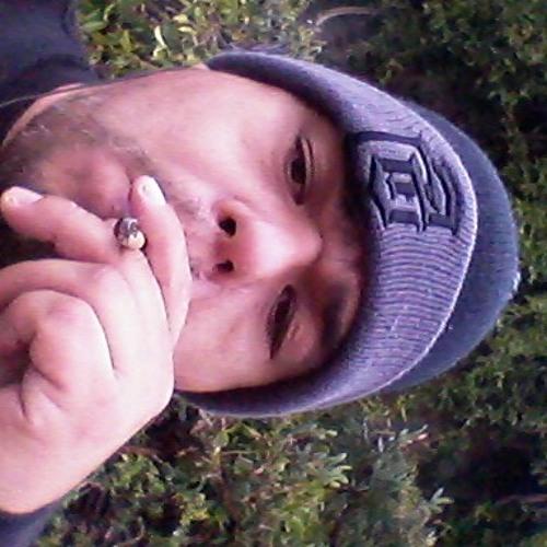 smoke-one