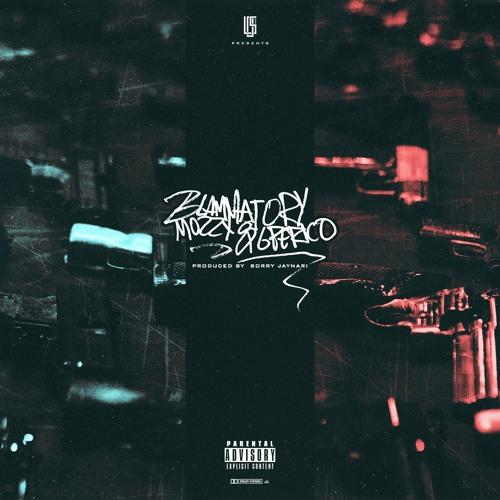 Sacramento Rappers