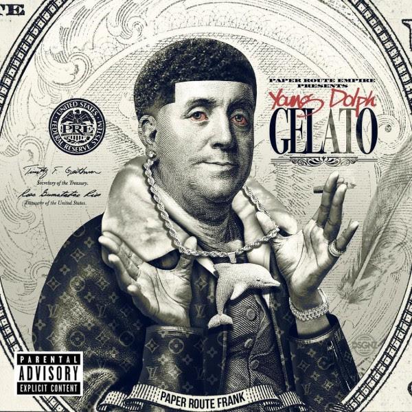 Young-Dolph-Gelato-mixtape-cover-art
