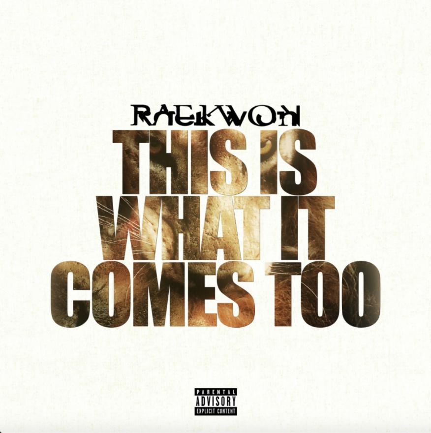 raekwon-the-wild-2017