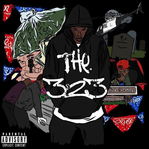 the-323