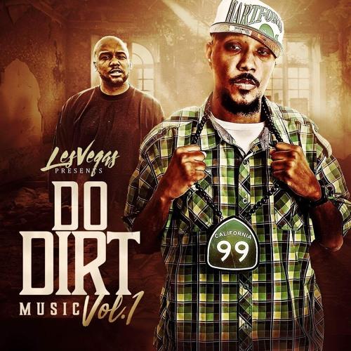 Fresno Rap Artist Les Vegas & Rapstar Falcon connect With Loc The Blacktopper