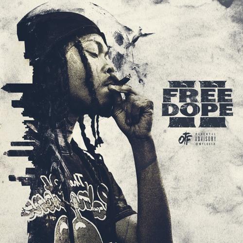 Yung Tory Free Dope 2 Mixtape